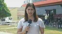 Morador de rua é encontrado morto em Ariquemes, RO