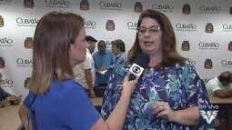 Prefeitura convoca reunião para discutir situação da Saúde em Cubatão