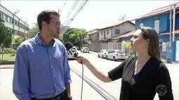 RJTV fala da importância de se fazer parte do banco mundial de doares de medula óssea