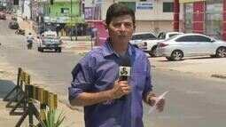 Festival da Farinha está na programação de aniversário de Cruzeiro do Sul