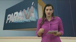 Prefeitura exonera presidente da Fundação Cultural de Paranavaí