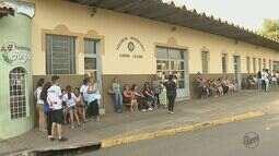 Morre estudantes espancado por causa de R$ 5 em Pirassununga, SP
