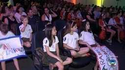 Concurso de Redação da TV TEM continua com inscrições abertas