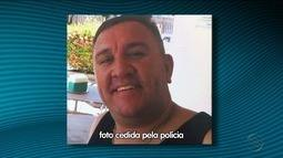 Homem que aplicava golpe do bilhete premiado é preso em Aracaju
