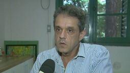 Ex-secretário de Educação vai cumprir prisão domiciliar em Ribeirão Preto