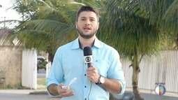 'Rio Agro Cana' começa nesta quinta-feira (21) em Campos, no Norte Fluminense