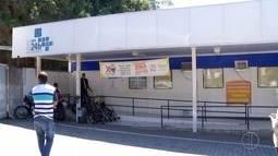 UPAs de Petrópolis, RJ, possuem nova administração; nova organização social assume serviço