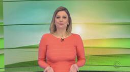 Gisele Loeblein comenta situação complicada do porto de Rio Grande
