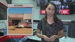 Veja o que é notícia em Vilhena e região nesta terça, 3