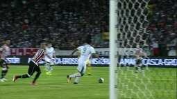 Melhores momentos de Santa Cruz 0 x 1 América-MG pela 28ª rodada da série B do Brasileiro