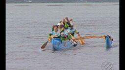 Sinhá Pureza volta aos rios do Pará após ação solidária