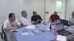 Sinal analógico está com os dias contados na Baixada Santista