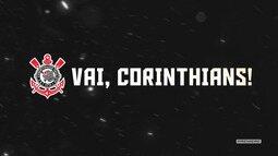 Clube TV - Vai, Corinthians - Ep.98
