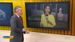 Trinta cidades do Paraná realizam campanha de vacinação contra a dengue