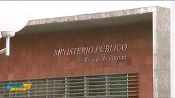 Operação Publicano chega à décima fase
