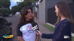 Programa Justiça no Bairro atende a moradores de Cascavel