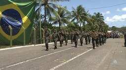 Missão de paz de soldados brasileiros no Haiti é encerrada após quase 14 anos