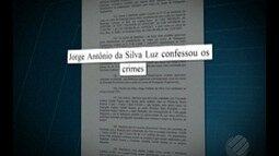 Juiz Sergio Moro condena lobista Jorge Luz e o filho Bruno Luz na Lava Jato