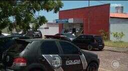 Instituto de Criminalística não possui laboratório para identificação de corpos