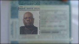 Taxista morre em acidente na avenida Vasco da Gama, em Salvador