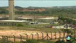 Rebelião em presídio de Aracaju acaba após 19 horas de duração