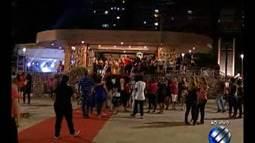 Círio tem último final de semana de programação em Belém
