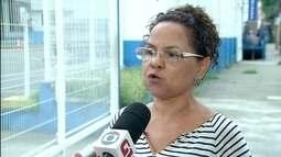 Governo precisa de R$ 163 milhões para quitar salários atrasados de servidores