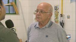 Valinhos anuncia ampliação dos locais de vacinação contra febre amarela