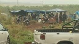 Juiz suspende reintegração de posse de assentamento no Horto Florestal, em Limeira