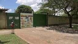 Caso de menino que desmaiou de fome em escola tem repercussão internacional