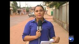 Campanha 'Natal Sem Fome' fará ações nos bairros de Santarém para arrecadar alimentos
