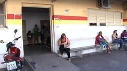 Pacientes reclamam da falta de insulina em unidade de saúde de Aparecida de Goiânia