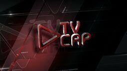 Clube TV - TV CAP - Ep.117