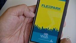 Procon recebe reclamações sobre aplicativo de estacionamento rotativo em Campo Grande