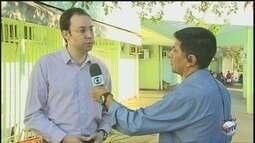 Ribeirão Preto promove Dia de Mobilização e Combate ao Aedes aegypti