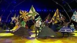 Rio terá prévia do carnaval na orla de Copacabana