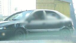 Apesar da fiscalização do IMTT, motoristas fazem transporte ilegal em Campos, no RJ