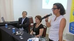 Prefeituras assinam termo de cooperação entre prefeituras e a ONG 'Seja Digital'