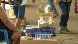 Agência Nacional de Vigilância Sanitária aprova novas regras para reduzir tabagismo