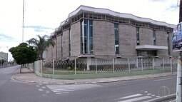Inscrições para curso gratuito de informática no IFF de Campos, RJ, estão abertas