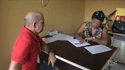 Programa de atenção à saúde do homem estende horário de funcionamento em Imperatriz