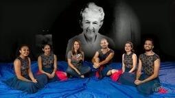 'Em Cena': EPTV conversa com uma companhia de dança de Valinhos