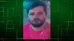 Produtor rural de Petrópolos foi morto no Rio