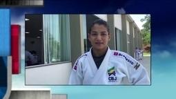 Guilherme Costa comenta semana olímpica dos atletas brasileiros