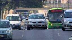 Viva Melhor no Trânsito: volta as aulas