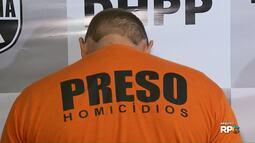 Empresário acusado de mandar matar fiscal é solto