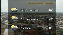 Horário de Verão gera economia de energia elétrica no Oeste Paulista