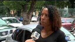 Comitê estuda PPP para gestão de estacionamentos em Teresina