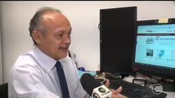 MPE apura irregularidades em contratações e eventos no carnaval