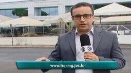 Atendimento no Cartório Eleitoral de Uberlândia volta a funcionar após carnaval